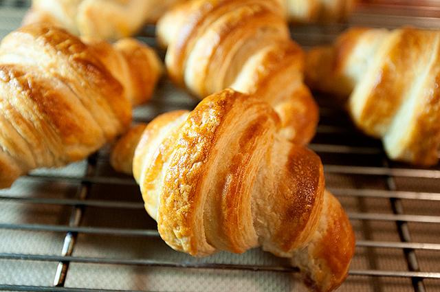 sub_croissant1